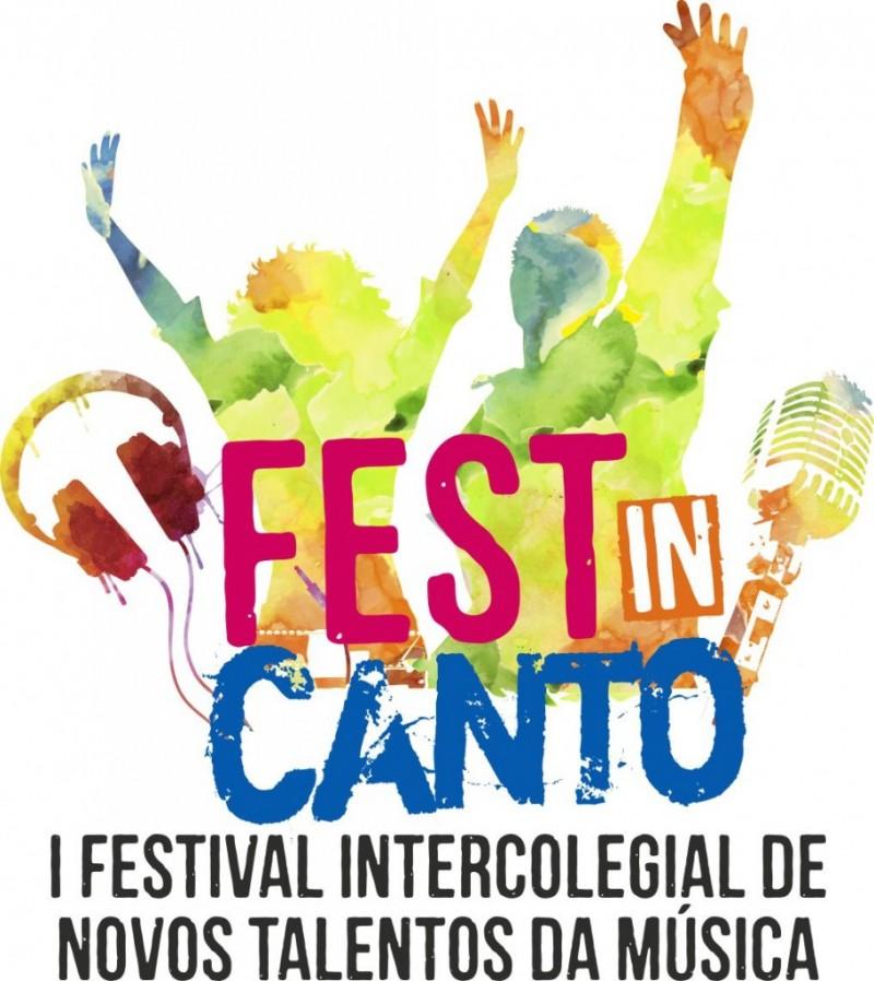 Logo_Festincanto