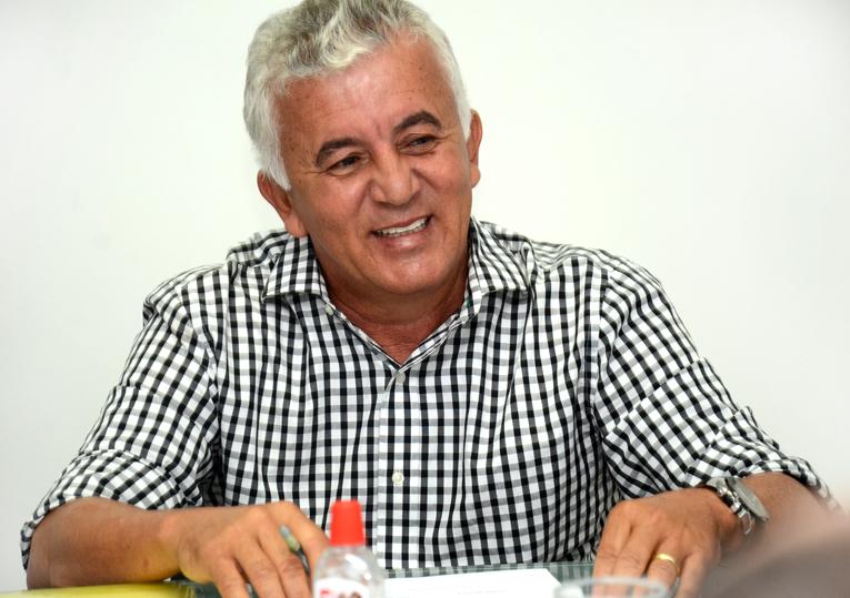 Ex-prefeito de Alagoinhas é punido por irregularidades em repasse de recursos