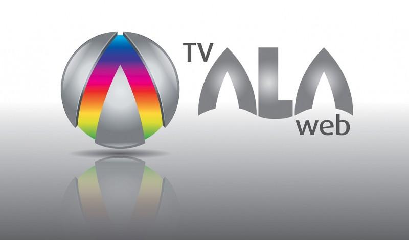 TV Ala e Se Liga Alagoinhas vão transmitir Atlético X PFC Cajazeiras