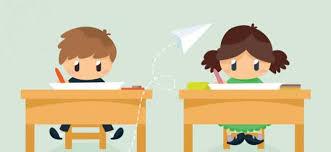 dia a dia escolar