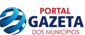 Portal Gazeta dos Municípios