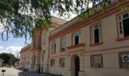 Prefeitura Municipal realiza 4ª Corrida dos Amigos