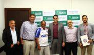 CAMAÇARI: Bahia e prefeitura reforçam parceria