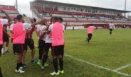 SECET oferece curso gratuito de Aperfeiçoamento para Árbitro de Futebol