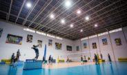 Esporte de base recebe reforço de R$ 43 milhões