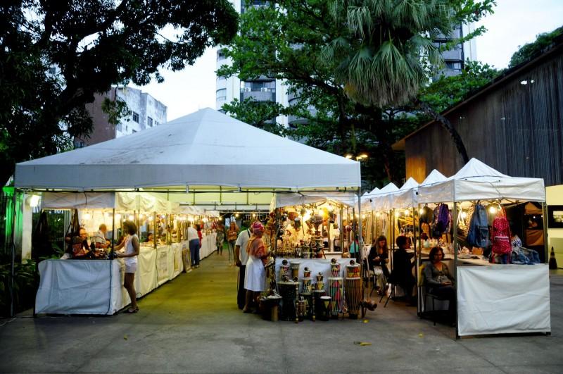 Armario Cocina Esquinero ~ Feira de Artesanato da Bahiaé alternativa para compras de