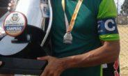 Futuro Promissor vence nos pênaltis o Real Beco na final do Campeonato do Mangalô
