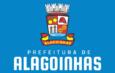 Avanço na zona rural: Prefeitura reinaugura unidade escolar Luzia Margarida Pinto, realiza a 1ª Ouvidoria do Ponto do Beiju e inaugura a estrada vicinal de acesso à localidade