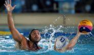Sudesb abre inscrição para aulas gratuitas de polo aquático