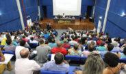Bahia lança edital para incentivar atletas em início de carreira