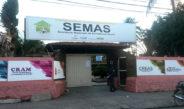 Prefeitura divulga programação de atividades do CRAS Praça do CEU