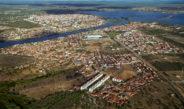 Governo autoriza obras de policlínica para região de Paulo Afonso