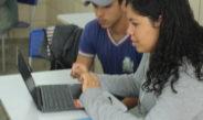 Professores e estudantes de Vitória da Conquista participam de maratona tecnológica