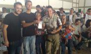 Alunos de BCS vencem competição de robótica em Vitória da Conquista