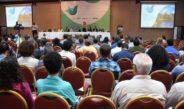 Seminário apresenta resultados do Programa de Desenvolvimento Ambiental