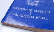 Brasil cria 204 mil vagas com carteira assinada em 2018
