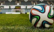 Décima edição da Copa 2 de Julho será lançada nesta sexta-feira