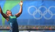 Indicações de atletas para a categoria Pódio, do Bolsa Atleta, já começaram