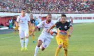 Atlético e PFC-Cajazeiras disputam título da Série B e acesso à elite