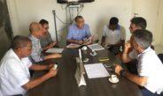 A pedido do deputado Joseildo, Sudesb garante apoiar Marathon Bike Alagoinhas