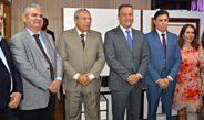 TRE-BA e Governo do Estado dão pontapé inicial para projeto Políticos do Futuro