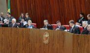TSE aprova critérios para distribuição do Fundo Eleitoral